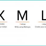 Giới thiệu về XML – định nghĩa, cách viết XML đúng cú pháp (XML well-formed)
