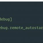 Hướng dẫn cài đặt Xdebug cho PHP trên Centos